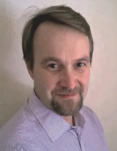 Tero Heikkilä, Aemed-ensiapukouluttaja
