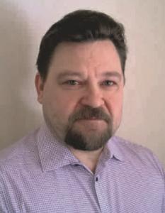Timo Lauro, Aemed-ensiapukouluttaja