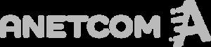 Anetcom